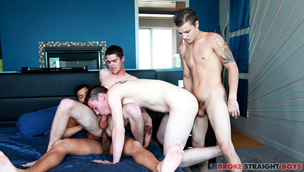 Broke-Straight-Boys-Orgy-with-Tyler-Ryan-Skyler-and-Kaden